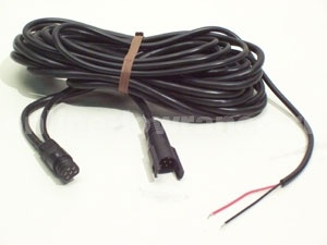 15ft extension cable for DSI skimmer transducer